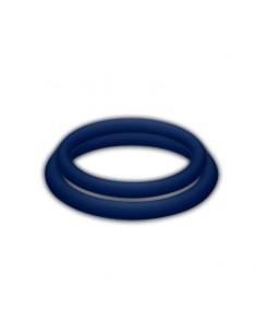 POTENZduo Azul Grande