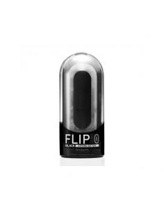 Flip Zero Negro