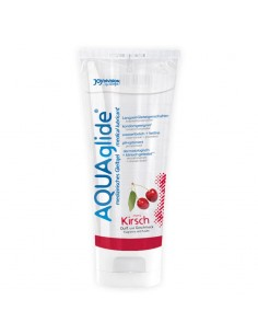 AQUAglide Cereza 100 ml
