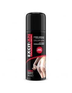Excit-an Lubricante Base...