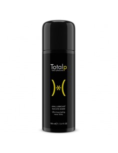 Total-P Lubricante Anal...