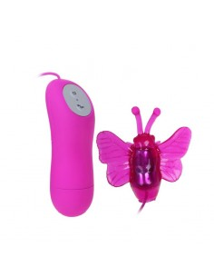 Mini vibrador Cute Secret