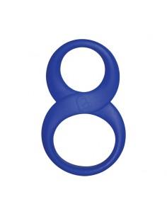 8 Ball Azul
