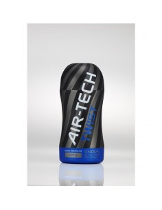 Tenga Masturbador Air-tech...