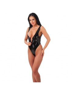 Rimba Latex Play Body con...