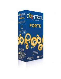 Preservativos Forte 12...