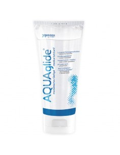 AQUAglide 200 ml
