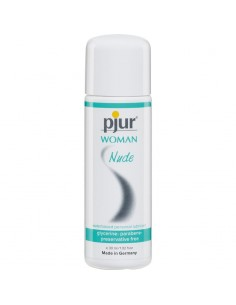 Pjur Woman Nude 30 ml