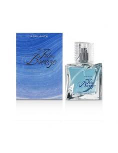 Perfume con Feromonas Polar...