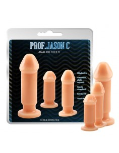 Kit Anal Prof. Jason C...