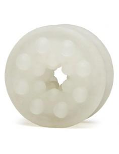 BlowYo Ultimate Bubble...