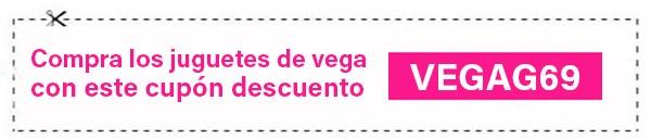 Los Juguetes de Vega