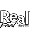 Manufacturer - REAL FEEL