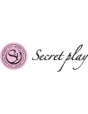 Manufacturer - SECRET PLAY
