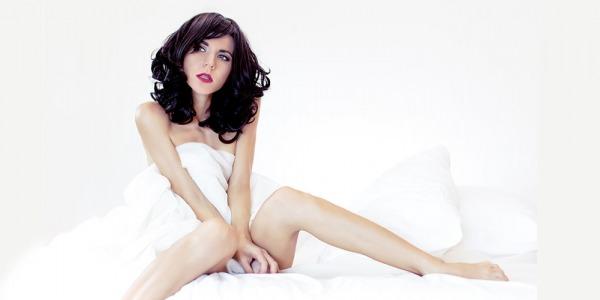 Aumento del deseo sexual en primavera ¿Realidad o mito?
